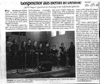 Presse_05-1_teaser