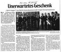 Presse_05-3_teaser